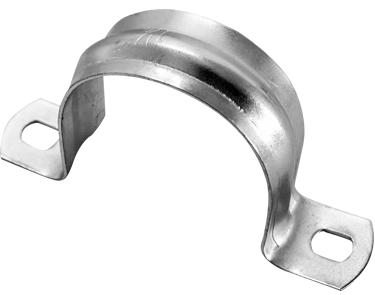 Ideal - Tridon, Abrazaderas sinfín automotrices
